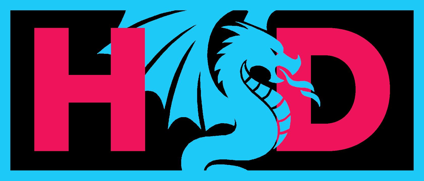 Hosting Dragon